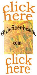 High Fiber Health